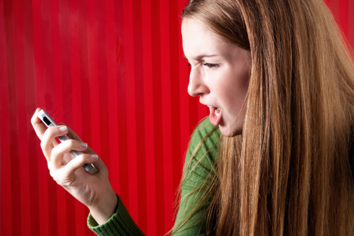 Social Media and Divorce: How Your Online Presence Could Affect You